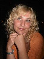Russian brides #972845 Tatiana 39/160/67 Nizhniy Novgorod