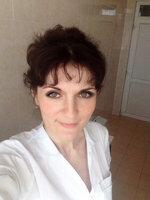 Russian brides #972852 Lyudmila 41/178/60 Gomel