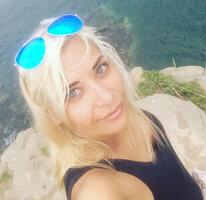 Russian brides #972855 Maria 32/171/60 Khabarovsk