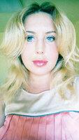 Russian brides #972857 Tatiana 39/165/65 Moscow