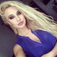 Russian brides #972863 Alisa 21/163/50 Novokuznetsk