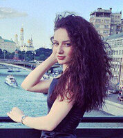 Russian brides #972867 Elvira 22/168/50 Moscow