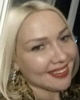 Russian brides #972878 Yulia 32/164/59 Sochi
