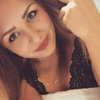 Russian brides #972896 Aleksandra 21/170/58 Tyumen