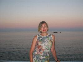 Russian brides #972898 Viktoria 50/175/70 Belgorod