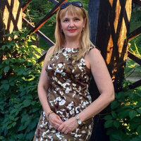 Russian brides #972901 Elena 46/174/70 Rostov na Donu