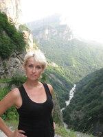 Russian brides #972912 Helen 47/166/65 Cheboksary