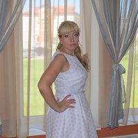 Russian brides #972917 Tata 35/168/75 Volgograd