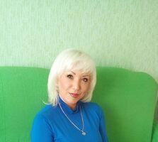 Russian brides #972924 Natalia 34/157/53 Novosibirsk