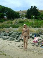Russian brides #972940 Galina 38/163/50 Mytyschy/Moscow