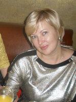 Russian brides #972945 Svetlana 39/158/60 Arkhangelsk