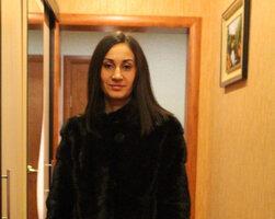 Russian brides #973013 Lyubov 29/169/50 Bratsk