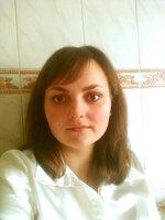 Russian brides #973019 Yulia 25/164/65 Zhitomir