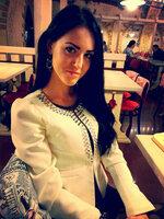 Russian brides #973030 Oksana 24/172/51 Kiev