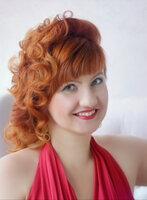 Russian brides #973033 Olga 48/165/63 Cheboksary