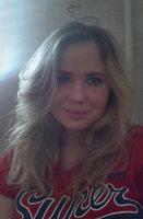 Russian brides #973071 Svetlana 28/162/53 Moskow