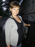 Russian brides #973090 Ekaterina 31/165/82 Tomsk