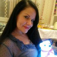 Russian brides #973094 Iya 44/172/69 Kazan