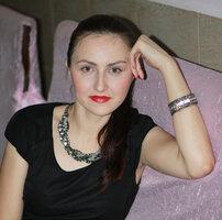 Russian brides #973101 Natalia 33/173/62 Novosibirsk
