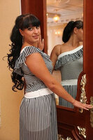 Russian brides #973104 Alena 34/174/87 Cherkassy