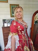 Russian brides #973109 Elena 43/164/60 Moscow