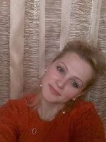 Russian brides #973121 Tatiana 38/168/62 Baranovichi