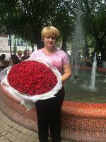 Russian brides #973122 Olga 48/175/80 Tashkent