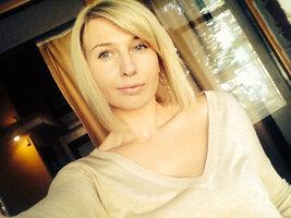 Russian brides #973128 Tatiana 36/172/60 Nikolaev