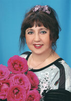 Russian brides #973131 Angelika 55/160/80 Yalta