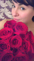 Russian brides #973138 Yulia 23/168/50 Ufa