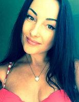 Russian brides #973155 Yulia 30/164/48 Odessa
