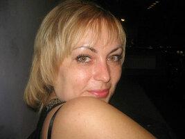 Russian brides #973161 Elena 38/160/77 Omsk