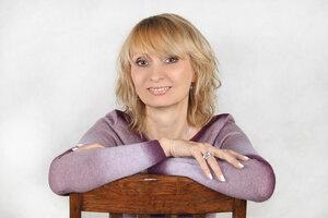 Russian brides #973171 Olga 52/166/63 Voronezh