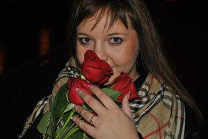 Russian brides #973189 Regina 28/168/85 Kazan