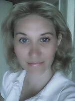 Russian brides #973205 Vera 34/176/86 Vyborg