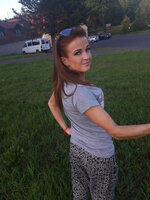 Russian brides #973217 Marina 34/156/48 Krivoy Rog
