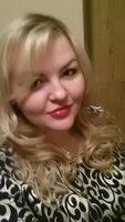 Russian brides #973233 Irina 32/178/85 Sochi