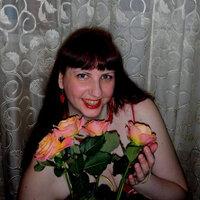 Russian brides #973243 Lyudmila 35/183/73 Kirovograd