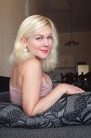 Russian brides #973273 Tatiana 41/153/48 Odessa