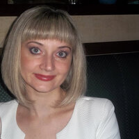 Russian brides #973292 Emi 36/164/57 Abakan