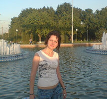 Russian brides #973299 Irina 32/175/60 Novosibirsk