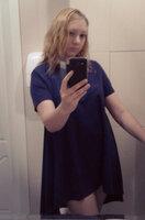 Russian brides #973336 Lyudmila 37/175/75 Tula