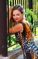 Russian brides #973357 Marry 31/157/50 Chelyabinsk