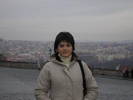 Russian brides #973516 Alla 37/177/80 Uman