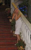 Russian brides #973520 Lorencia 43/160/48 Sochi