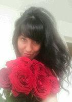 Russian brides #973532 Gulya 27/175/57 Sochi