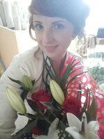 Russian brides #973534 Elena 23/173/64 Arzamas