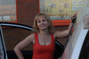 Russian brides #973539 Juliana 40/58/170 Saint-Petersburg