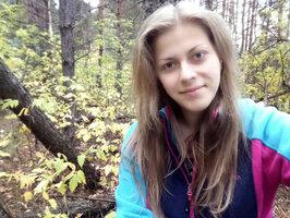Russian brides #973546 Regina 21/167/59 Samara