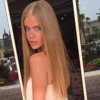 Russian brides #973548 Anna 29/171/52 Chisinau